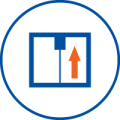 Icon Logistics